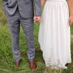 Hochzeitsguide: Wann ist was zu erledigen?!