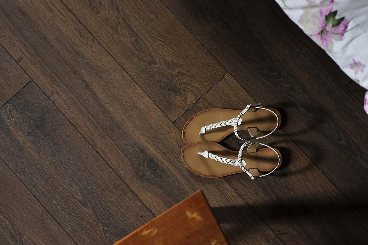Sandale Sandalette Gladiatoren