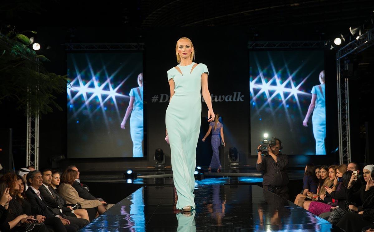 Catwalk Fashion Week