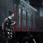Retro Feeling – Alte Trends ganz neu