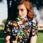 Das Blusenwunder vom Sommer – Blusen 2018