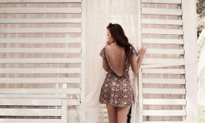 Sommerkleider: Auf diese Kleider setzt du in diesem Sommer!