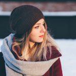 Trends bei Mützen, Schals & Handschuhen