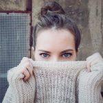 Beige – Trendfarbe im Herbst
