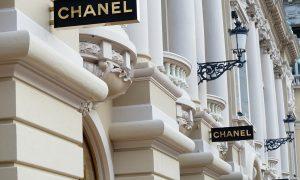 Modische Wertanlagen – Damit Shoppen zum Highlight wird
