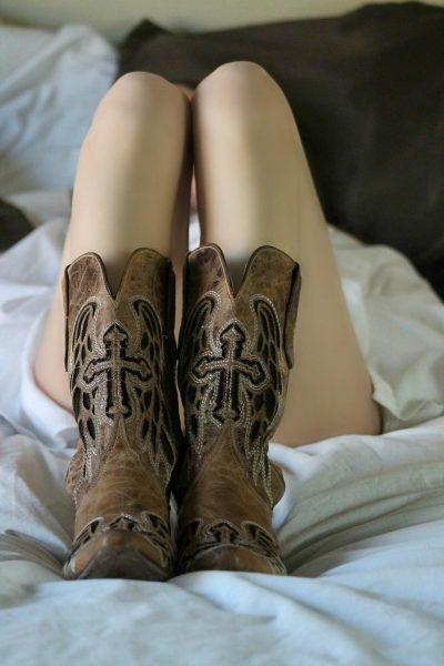 cowboystiefel cowboy stiefel beine