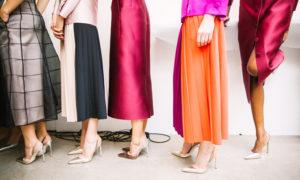 High Heels – Mehr als nur ein Schuh!