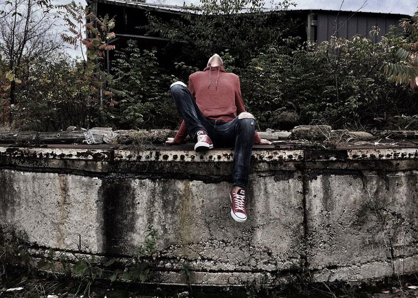 hoodie kapuzenpullover herrenmode jeanshose