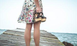 Die Haare müssen ab! Haarentfernung – Tipps & Tricks