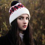 Das sind die Modetrends fürs Winter Wonderland!